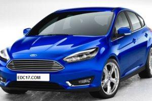 rimappaure ford-focus-1-5-tdci